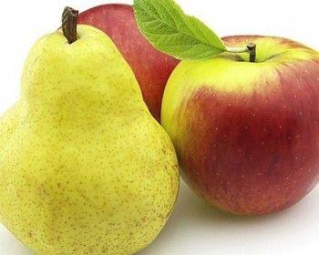 Comer-frutas-cocidas