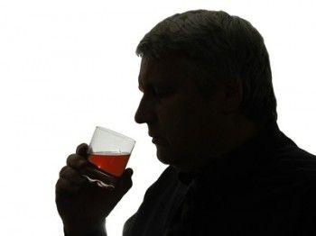 Consecuencias-para-la-salud-de-un-alto-consumo-de-alcohol