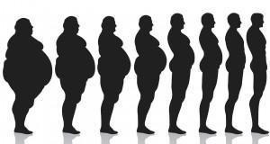 Consejos-para-que-los-hombres-bajen-de-peso