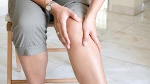 Deficiencias-nutricionales-que-provocan-calambres-musculares