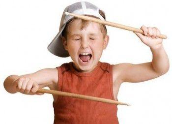 La-alimentacion-de-ninos-y-la-hiperactividad