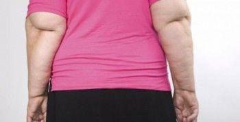 Las-mujeres-con-sobrepeso