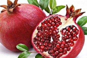 Limpiar-las-arterias-con-alimentos-alimentacion-y-limpiar-arterias-alimentos-como-limpiar-arterias