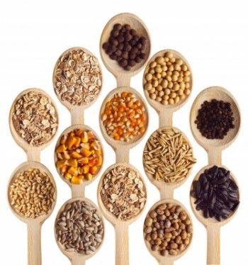 Los-cereales