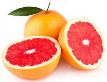 Propiedades-medicinales-del-extracto-de-semillas-de-pomelo