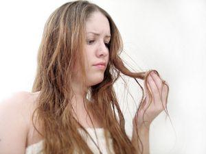 Soluciones-naturales-para-los-cabellos-danados