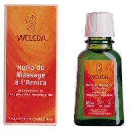 aceite_arnica_weleda_50ml