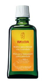 aceite_masaje_calendula