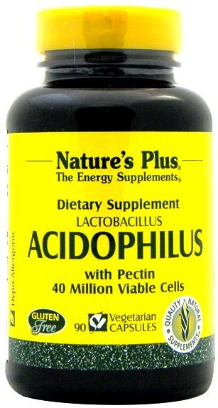 acidophilus-90cap-de-nature-s-plus