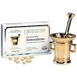 activecomplex_antioxidante_60_comprimidos