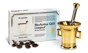 activecomplex_bioactive_q10_uniqinol