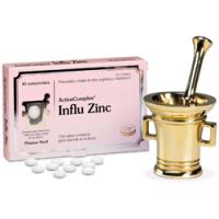 activecomplex_influ_zinc