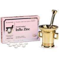 activecomplex_influ_zinc