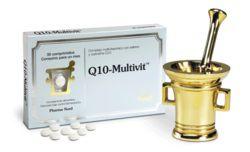 activecomplex_q10_multivit