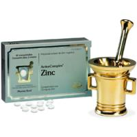 activecomplex_zinc