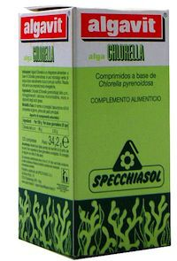 algavit-clorella-120comp.-specchiasol