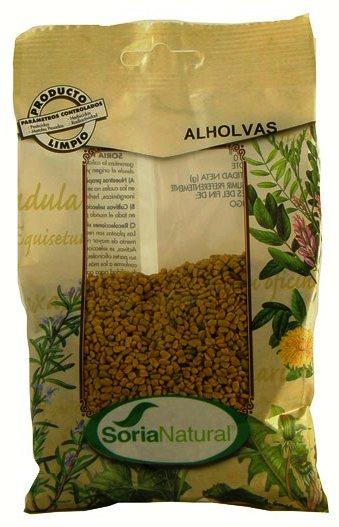 alholvas-bolsa-de-soria-natural