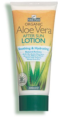 aloe_pura_after_sun_aloe_vera_bio_200ml