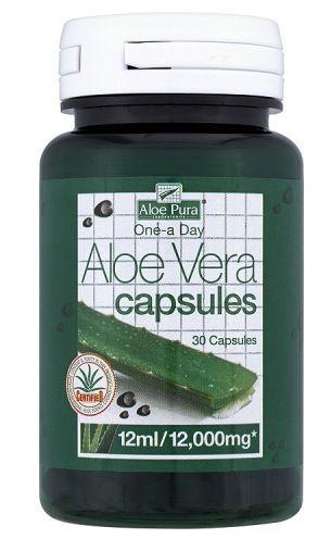 aloe_pura_aloe_vera_doble_fuerza_30_capsulas