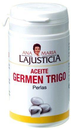 ana_maria_lajusticia_aceite_germen_de_trigo_90_perlas