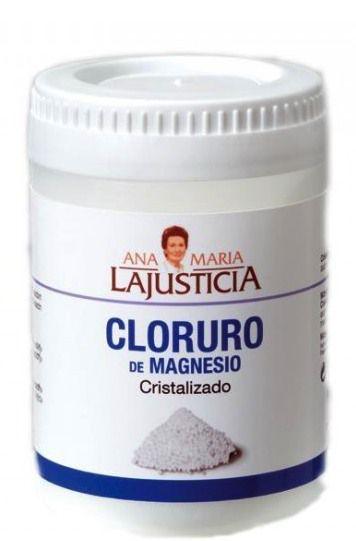 ana_maria_lajusticia_cloruro_de_magnesio_polvo_200gr