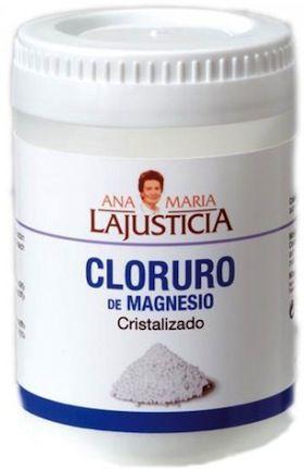 ana_maria_lajusticia_cloruro_de_magnesio_polvo_400gr