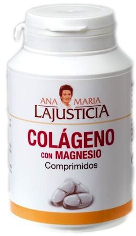 ana_maria_lajusticia_colageno_con_magnesio_180comprimidos