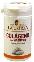 ana_maria_lajusticia_colageno_con_magnesio_75comprimidos