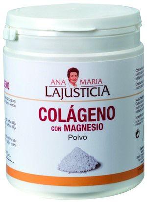 ana_maria_lajusticia_colageno_con_magnesio_polvo_350gramos