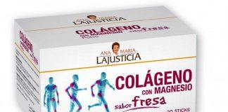 ana_maria_lajusticia_colageno_con_magnesio_sobres_de_fresa