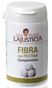ana_maria_lajusticia_fibra_con_pectina_110_comprimidos