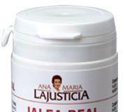ana_maria_lajusticia_jalea_real_liofilizada