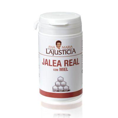 ana_maria_lajusticia_jalea_real_y_miel