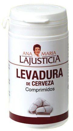 ana_maria_lajusticia_levadura_de_cerveza_80comprimidos