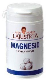 ana_maria_lajusticia_magnesio_140_comprimidos