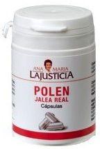 ana_maria_lajusticia_polen_con_jalea_real_60_capsulas