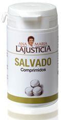 ana_maria_lajusticia_salvado_110comprimidos