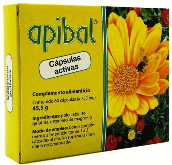 apibal_polen_60_capsulas