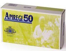 apiregi_50_jalea_real_24_ampollas