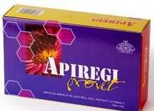 apiregi_provit_20_ampollas