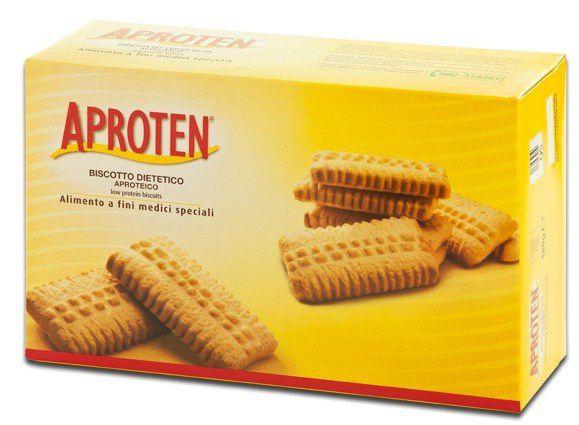 aproten_galletas_bajas_en_proteinas_180g