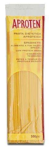 aproten_spaghetti_bajos_en_proteinas_500g