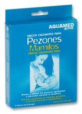 aquamed_discos_calmantes_pezones