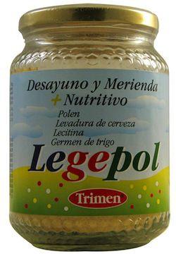 artesani_agricola_legepol_trimen_375gr_2