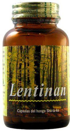 artesani_agricola_lentinan_60_capsulas