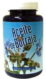 artesania_agricola_aceite_de_borraja_220_capsulas
