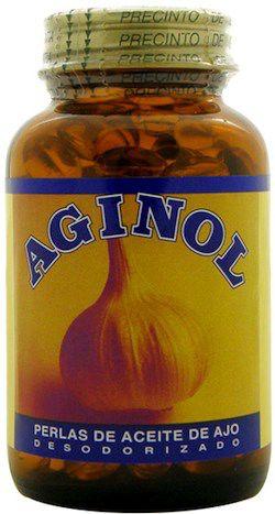 artesania_agricola_aginol_aceite_de_ajo_100_perlas