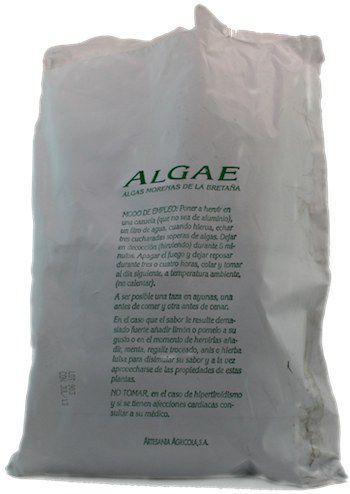 artesania_agricola_algae_500gr