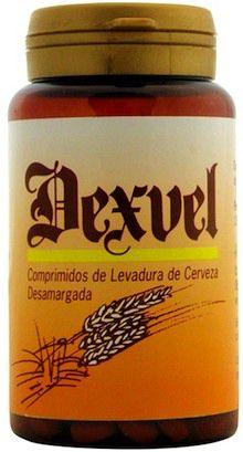 artesania_agricola_dexvel_180_comprimidos