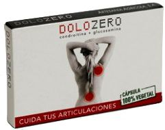 artesania_agricola_dolozero_45_capsulas